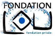 Fondation lou